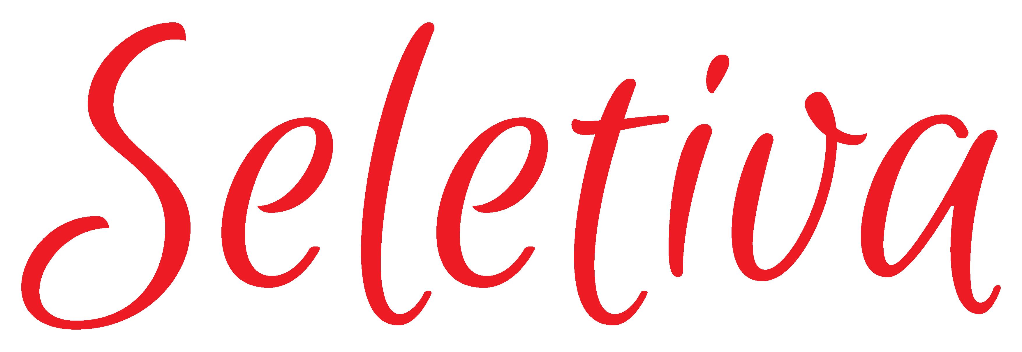 Seletiva